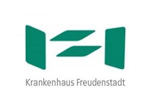Logo_KhF