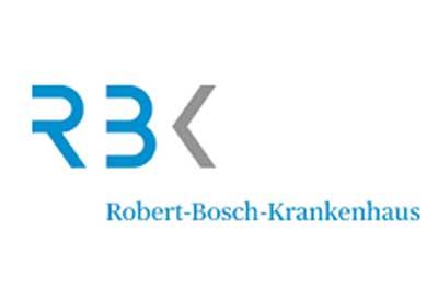 Logo_RBK
