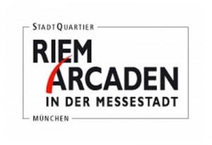 Logo Riem