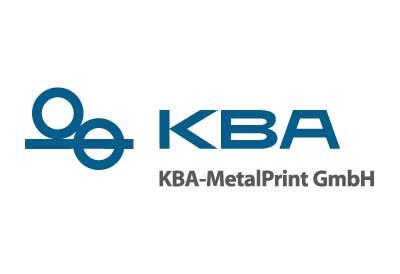 KBA-MetallPrint GmbH