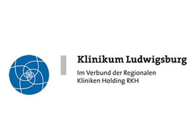 Logo_Klinikum_LU