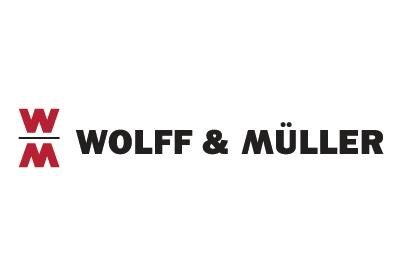 Logo_W+M